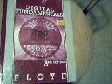 9780675205177: Digital Fundamentals (Merrill's international series in electrical and electronics technology)