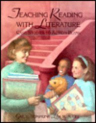 Teaching Reading With Literature: Case Studies to: Gail E. Tompkins,