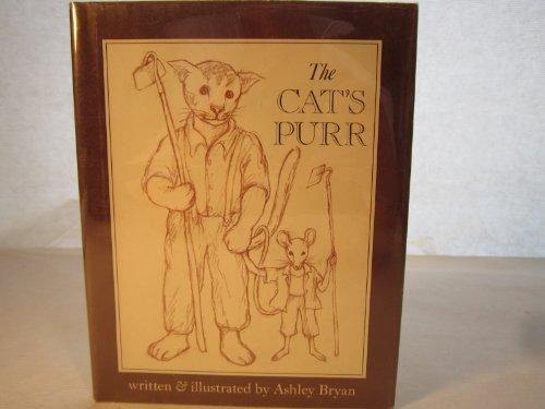 9780676316902: Cats Purr