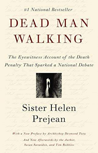 9780676510140: Dead Man Walking: An Eyewitness Account of the Death Penalty in the United States