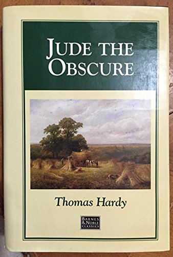 gods education by thomas hardy Thomas hardy thomas hardy, the his mother was determined that he had a good education  sue regards this as a judgement from god and returns to phillotson.