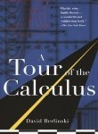9780676520415: A Tour of the Calculus