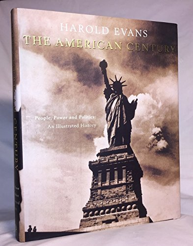9780676549584: American Century, the-Alliance
