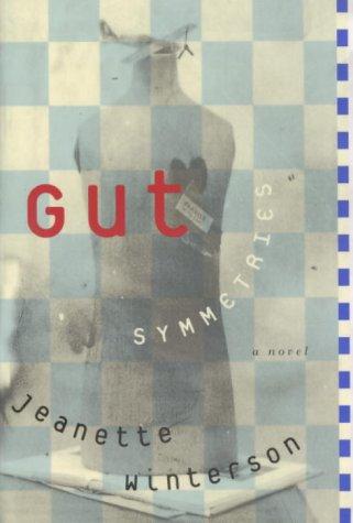 9780676970517: Gut Symmetries