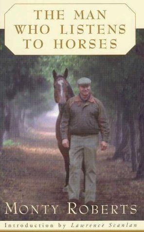 9780676970555: The Man Who Listens to Horses
