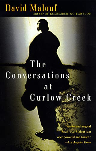 9780676970890: The Conversations At Curlow Creek