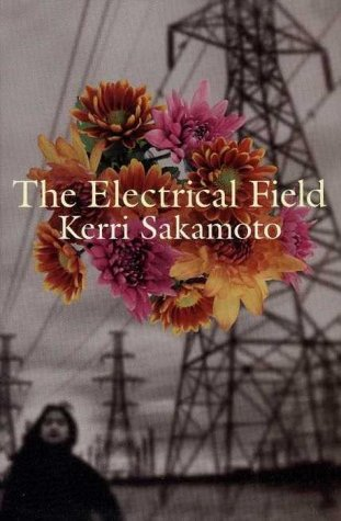 9780676971262: THE ELECTRICAL FIELD