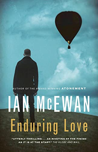 9780676971392: [Enduring Love] [by: Ian McEwan]
