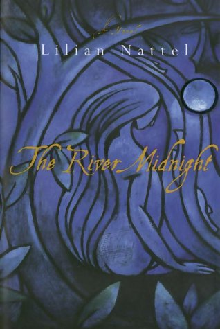9780676971538: The River Midnight