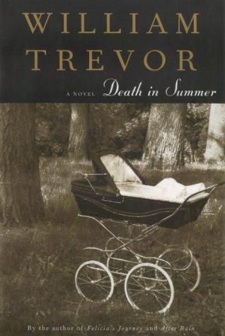 9780676971811: Death In Summer