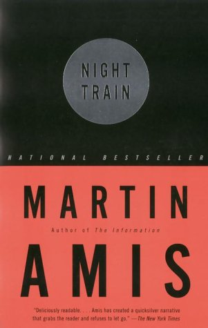 9780676971873: Night Train
