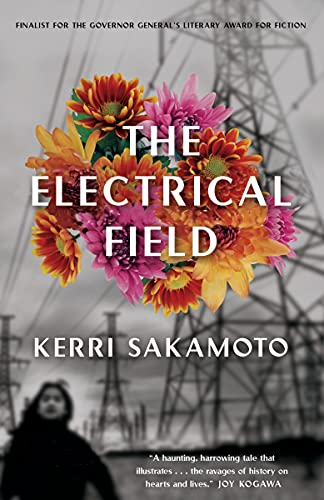 9780676971958: The Electrical Field