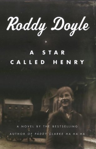 9780676972351: A Star Called Henry