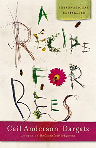 9780676972412: A Recipe for Bees