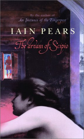 9780676972900: The Dream of Scipio