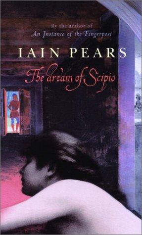 9780676972900: The Dream of Scipio (ISBN:157322202X)