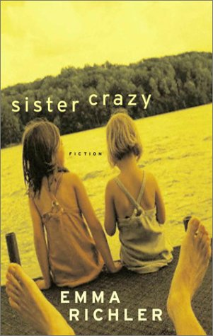 9780676973853: Sister Crazy