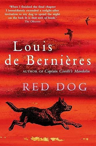 9780676974621: Red Dog