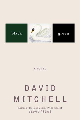 9780676974966: Black Swan Green
