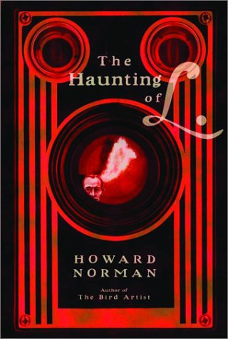 9780676974997: The Haunting of L