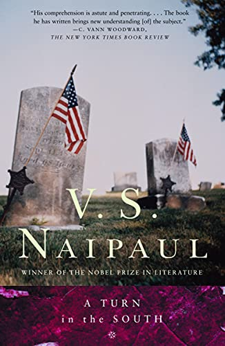 9780676975055: A Turn in the South