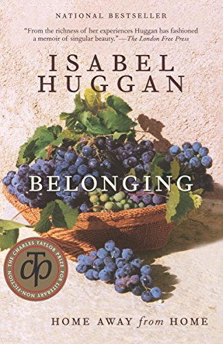 9780676975383: Belonging: Home Away From Home