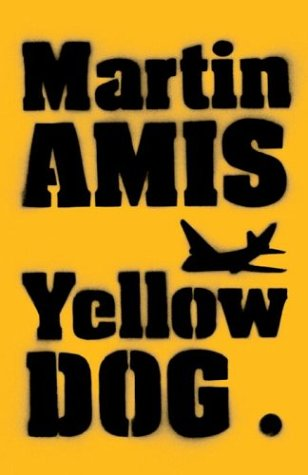 9780676976168: Yellow Dog