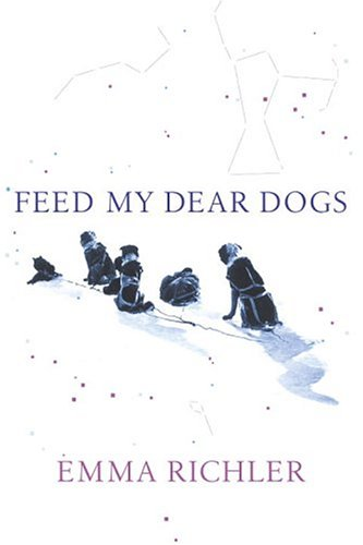 9780676976717: Feed My Dear Dogs