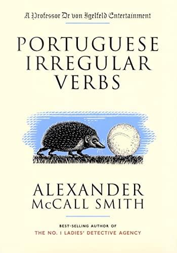 9780676976793: Portuguese Irregular Verbs