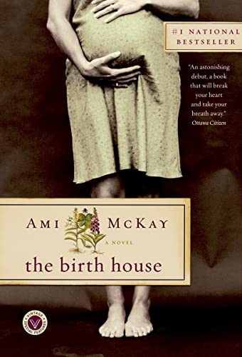 9780676977738: The Birth House