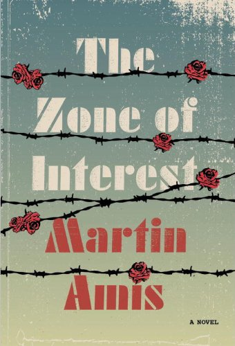 9780676977837: The Zone of Interest[ZONE OF INTEREST][Hardcover]