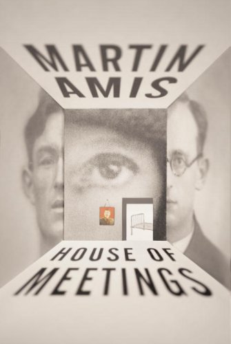 9780676977875: House of Meetings