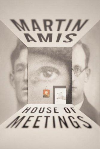 9780676977875: House of Meetings