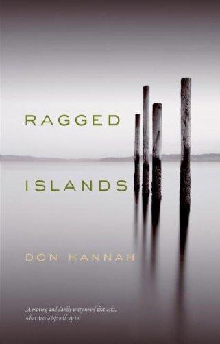 9780676977912: Ragged Islands