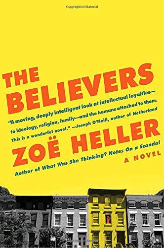 9780676978063: The Believers