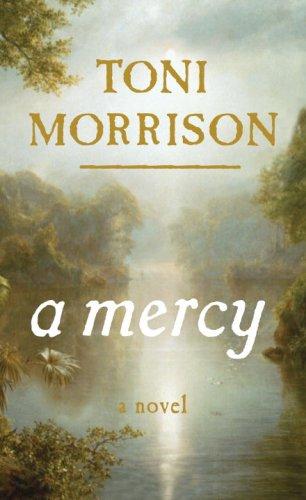 9780676978308: A Mercy