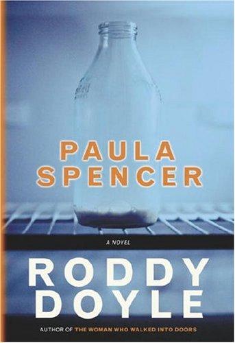 9780676978445: Paula Spencer
