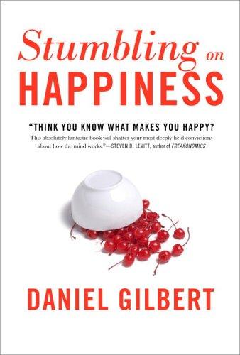9780676978575: Stumbling on Happiness