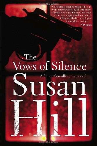9780676978667: The Vows of Silence
