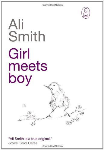 9780676978759: Girl Meets Boy: The Myth of Iphis