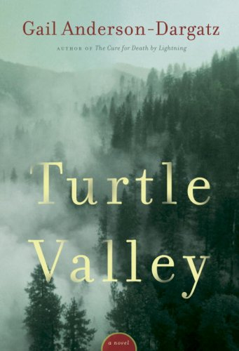9780676978858: Turtle Valley