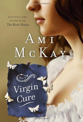 9780676979565: The Virgin Cure