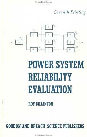 reliability evaluation of bangladesh power system Evaluation of building  to ensure the safety and reliability of your gas detection system  and reliability of your emergency power supply.