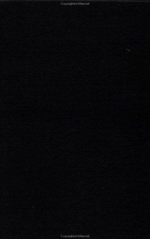 9780677501802: Spectres De Vibration Symetrie
