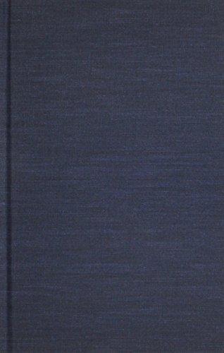 9780678014585: Political Economy 1815 (Reprints of Economic Classics)