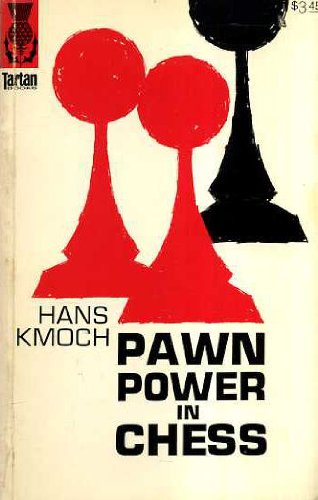 9780679140283: Pawn Power in Chess