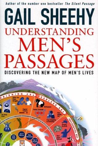 9780679308522: Understanding Men's Passages