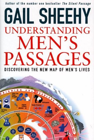 9780679308522: Understanding Men's Passages
