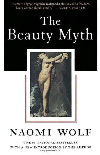 9780679308706: The Beauty Myth