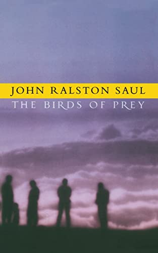 9780679308904: The Birds of Prey
